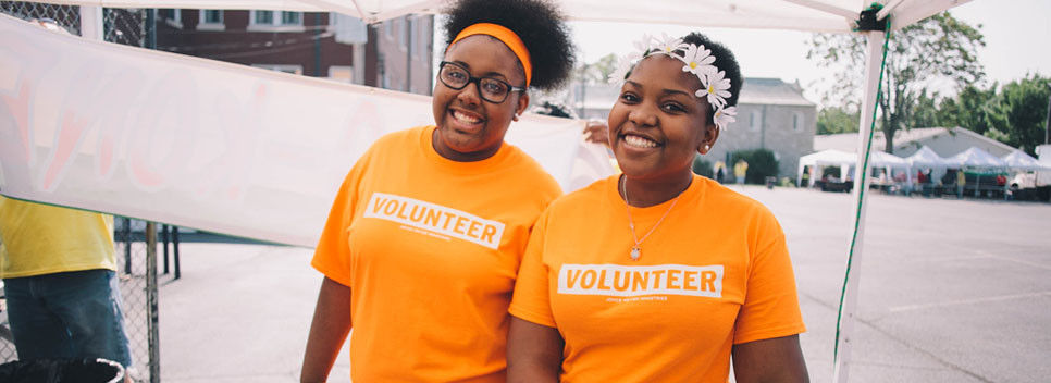 DC-volunteer-page-feature-image