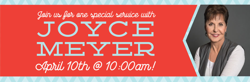 Joyce-Meyer-Promo---Web-Slide