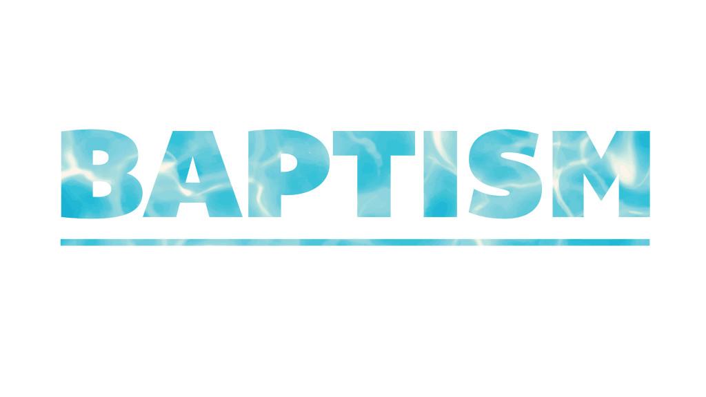 Baptism-01-1024x576